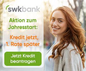 swk-bank
